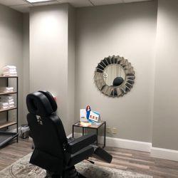 Photo Of Contour Clinic Eau Claire Wi United States