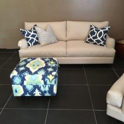Superior Photo Of The Custom Sofa Collection   Los Gatos, CA, United States