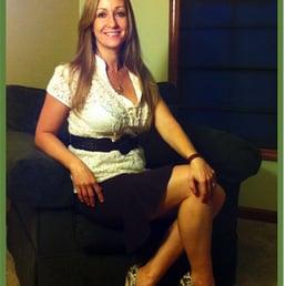 yogyakarta massage center Pembroke Pines, Florida