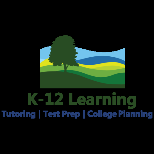 K-12 Learning: 7298 Lagae Rd, Castle Pines, CO