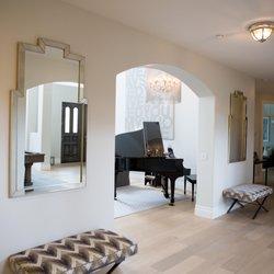 Photo Of Tarra Vizenor Interior Design Temecula Ca United States