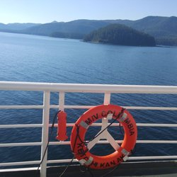 Alaska Marine Highway Ferry System - 38 Photos & 18 Reviews