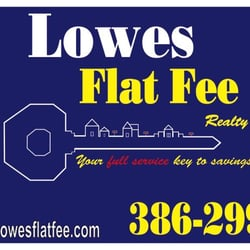 Photo Of Lowes Flat Fee Realty Meridian Id United States