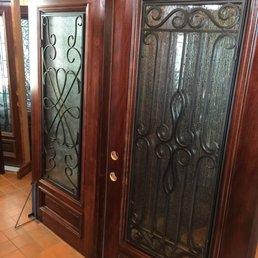 andreas quality doors 15 photos door sales installation 12903