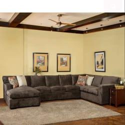Genial Photo Of Mirage Furniture   Montebello, CA, United States