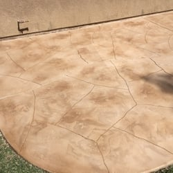 skeels concrete resurfacing masonry concrete san jacinto ca