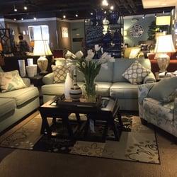 ashley homestore 31 photos 49 reviews furniture