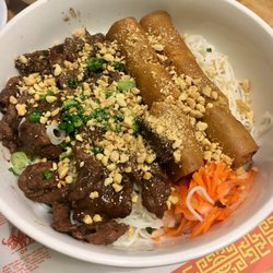 Pho Vietnam Kitchen - 141 Photos & 127 Reviews - Vietnamese - 2351 S ...