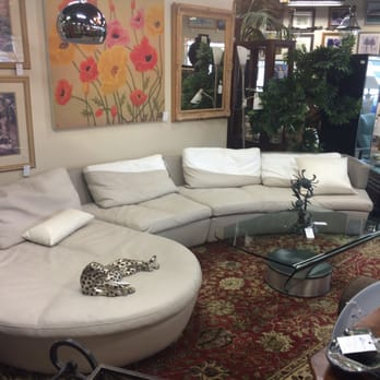 Prime Roche Bobois Sectional Amazing Quality And Price Yelp Ocoug Best Dining Table And Chair Ideas Images Ocougorg