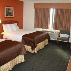 Photo Of Americinn Lodge Suites Rogers Mn United States