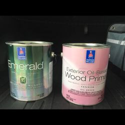 Sherwin-Williams Paint Store - Paint Stores - 5303 Canal Blvd ...