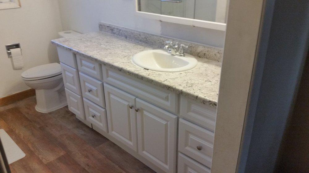 Edwards Family Construction: 7404 Short Rd, Klamath Falls, OR
