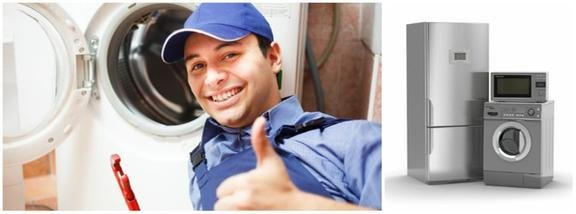 JD's Appliance Service: Davison, MI