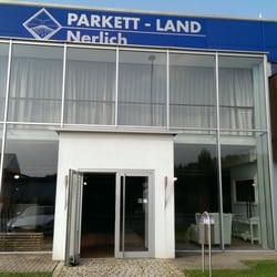 Parkett Herford parkett land nerlich 12 photos flooring röntgenstr 3