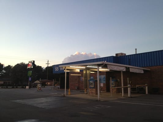 Tlc auto wash 2601 hope mills rd fayetteville nc car washes mapquest solutioingenieria Image collections