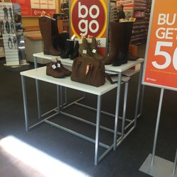 Photo of Payless ShoeSource - Phoenix, AZ, United States