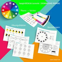 Hatgirl Design - 60 Photos - Accessories - Steglichstr  7