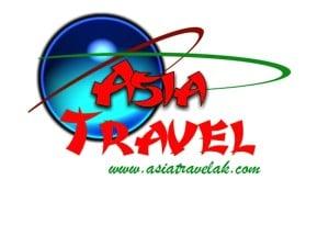 Asia Travel LLC