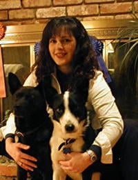 Homestead Veterinary Rehabilitation & House Calls