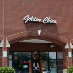 Golden China 20 Reviews Chinese 2742 Celanese Rd Rock Hill