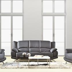 Photo Of Jakob Furniture   Brighton, MA, United States. Divani Casa