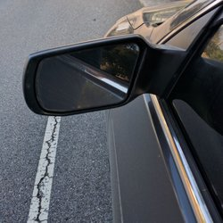Side Mirror Repair >> Car Mirrors Repair Replacement Closed Auto Glass