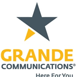 grande communication