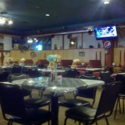 Restaurants In Cheyenne Wyoming Best Restaurants Near Me