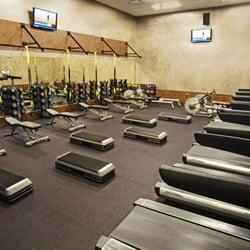 Xsport Fitness Garden City Nrys Info