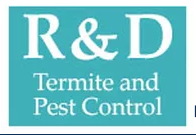 R & D Termite and Pest Control