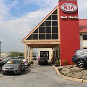kia of west chester 31 photos 22 reviews car dealers 326 westtown rd west chester pa. Black Bedroom Furniture Sets. Home Design Ideas