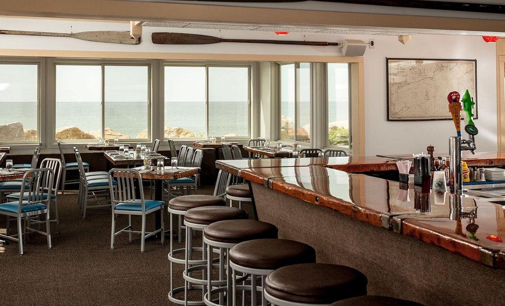 Pleasant View Inn: 65 Atlantic Ave, Westerly, RI