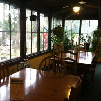 Strawberry creek inn 102 photos 73 reviews bed - Cherry valley country club garden city ...