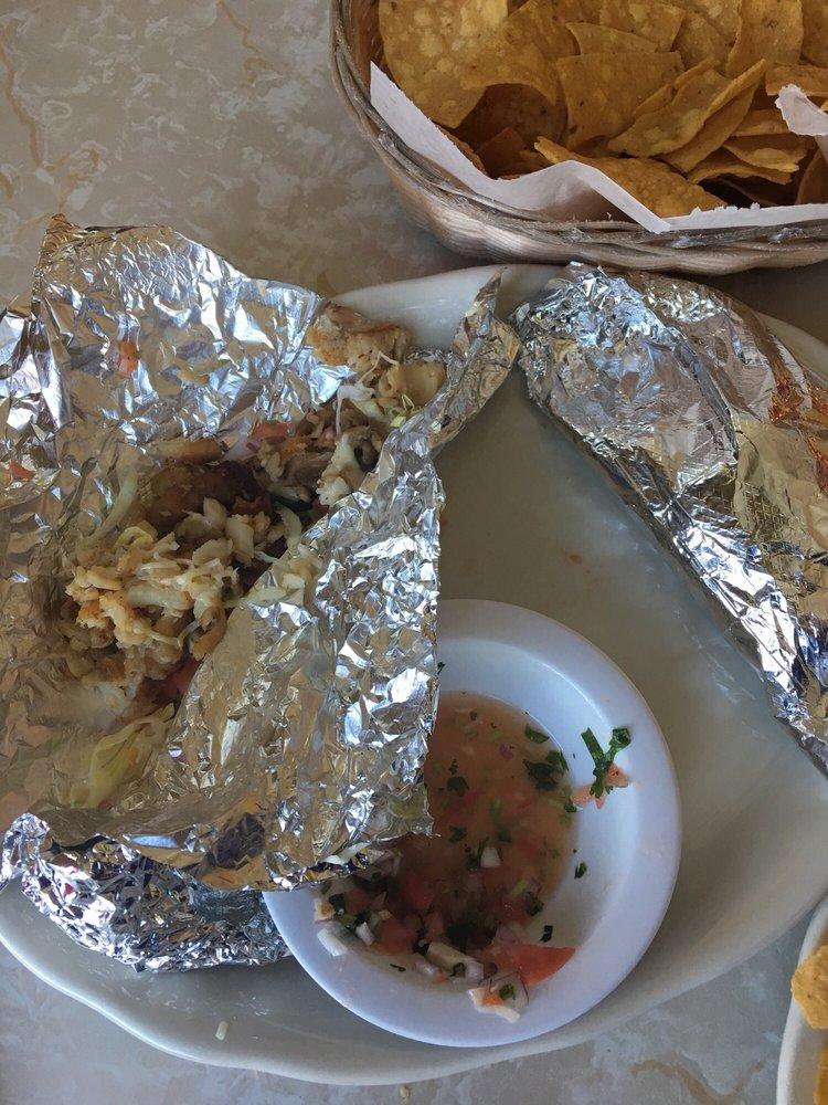 El Nopal Mexican Restaurant: 616 S 38th St, Bethany, MO