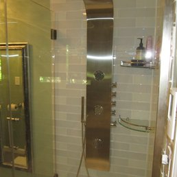 Daniel Painting Wallcovering Painters Radmere Rd Cheshire - Bathroom remodel cheshire ct