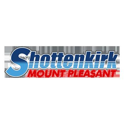 Shottenkirk Mount Pleasant Iowa >> Shottenkirk Mt Pleasant 2301 E Washington St Mount Pleasant Ia Car