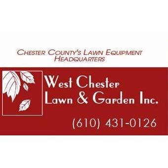 Lovely West Chester Lawn U0026 Garden   Appliances U0026 Repair   1301 Park Ave, West  Chester, PA   Phone Number   Yelp