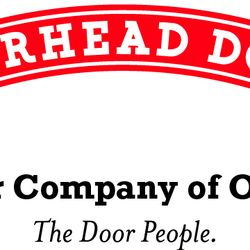 Photo Of Overhead Door Company Of Olmsted County   Rochester, MN, United  States