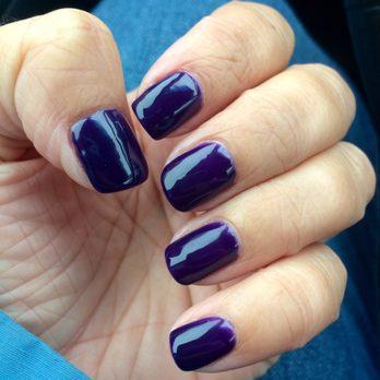 Unique nails 10 photos 28 reviews nail salons 295 for Acton nail salon