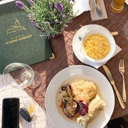 Restaurant Schone Aussicht 17 Fotos 21 Beitrage Schwabisch
