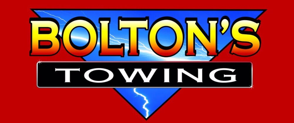 Boltons Towing: 4720 Mary Ingles Hwy, Cold Spring, KY