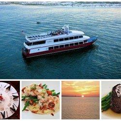Solaris Sunquest Cruises