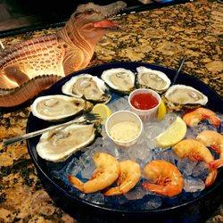 Photo Of Floyd S Cajun Seafood Cypress Tx United States
