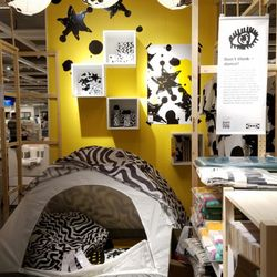 Marvelous Photo Of IKEA   Orlando, FL, United States. Love Love Love