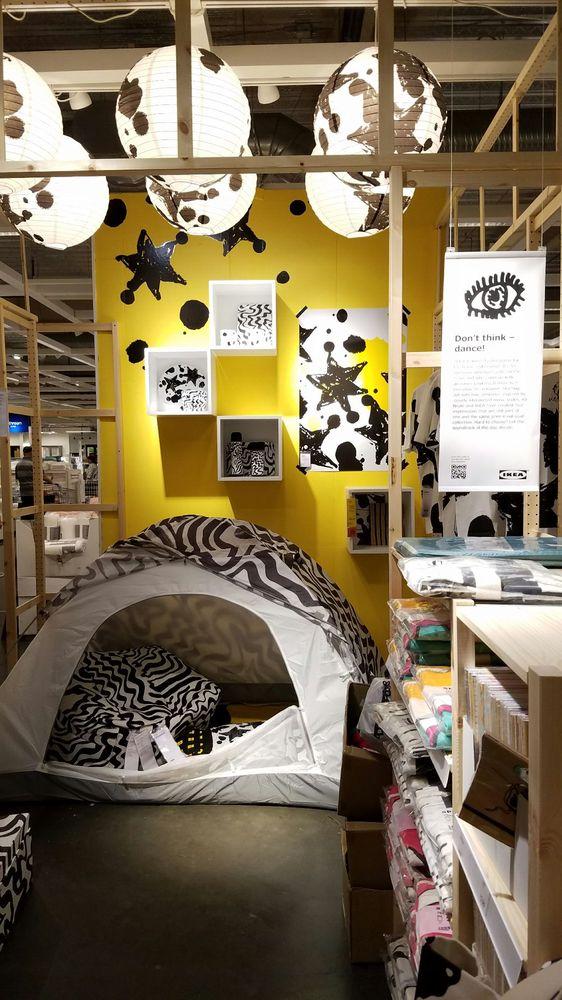 Ikea 294 foto e 289 recensioni oggettistica per la - Ikea oggettistica ...