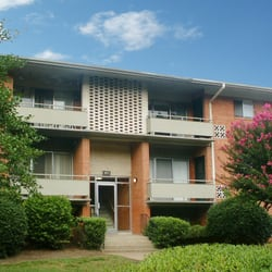 Somerset Glen Apartments Richmond Va