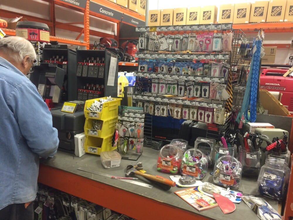 The Home Depot 15 Fotos 12 Beitr Ge G Rtnerei