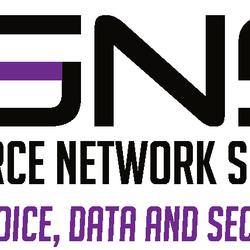 Open Source Network Solutions - Data Recovery - 16650 N 91st