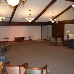 Legacy Funeral Center Jeffersonville In 47130