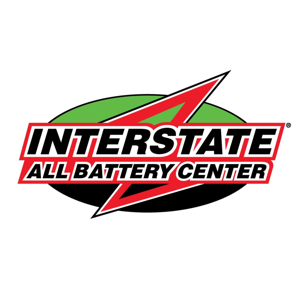 Interstate All Battery Center: 1115 E. Lafayette, Bloomington, IL